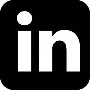 linkedin-logo-ios-7-interface-symbool_318-33633